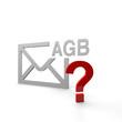 agb, recht, shop, unternehmen, homepage