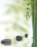 Fototapety concept nature détente bien-être relaxation