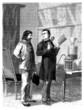 Master & Servant - 19th century