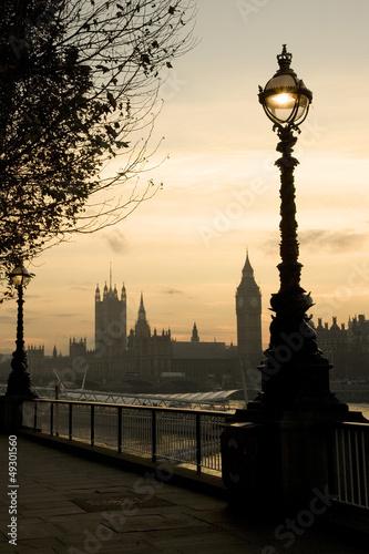 london-landscape-westminster