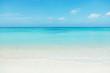 Fototapeten,strand,ozean,blue sky,sommer
