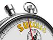 stp_success