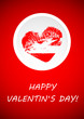 Happy Valentin´s Day