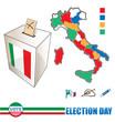 election elements