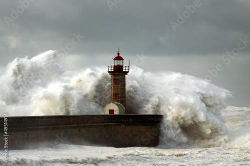 windy-coast