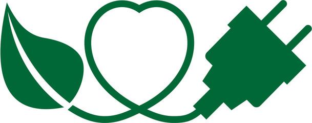 leaf_heart_plug