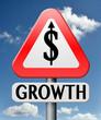 economical growth