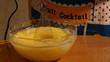 egg mixer