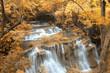 Fototapeten,herbst,erstaunlich,schöner,cascade