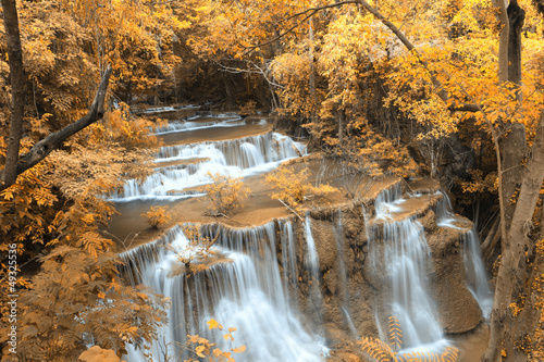 Fototapeten,herbst,erstaunlich,schön,cascade