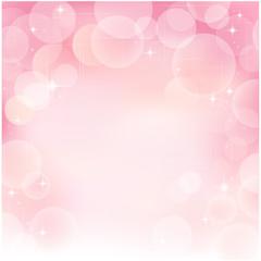 デザイン アブストラクト 背景 ピンク