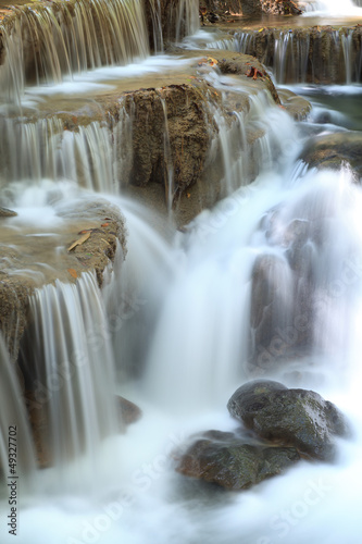 Fototapeten,erstaunlich,schön,cascade,katarakt