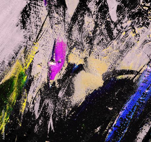 Fototapeten,abstrakt,abstraktion,kunst,künstler