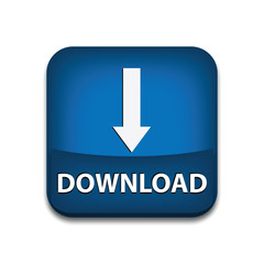 Download web button