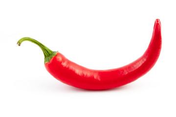 single chili