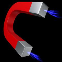 Magnet Blitz