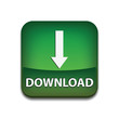 Download web button (green)