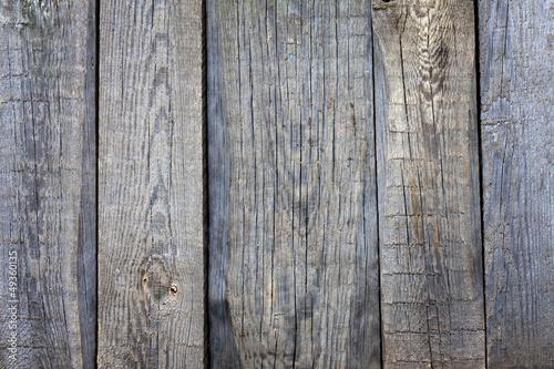 Old vintage wooden boards background