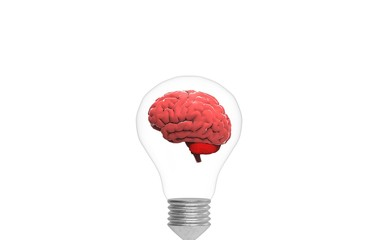 Foco - Cerebro - Brain - Idea
