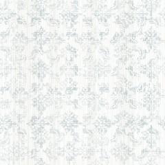 seamless grungy fabric texture