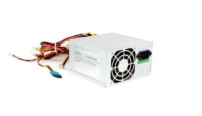PC power unit
