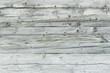 canvas print picture - Holzfläche, Hintergrund, grunge style, vintage, Bretter