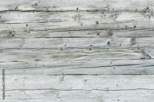 canvas print picture Holzfläche, Hintergrund, grunge style, vintage, Bretter