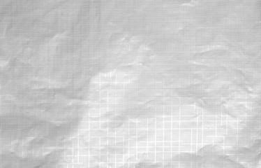 Aluminum silver background