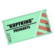 eintrittskarte v3 freikarte kopfkino II