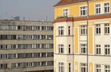Wrocławska architektura
