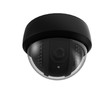 CCTV Dome Surveillance Camera
