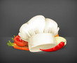 Cooking, icon