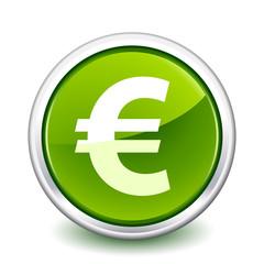 button green euro