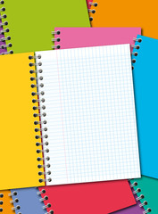 Cahier_Ouvert