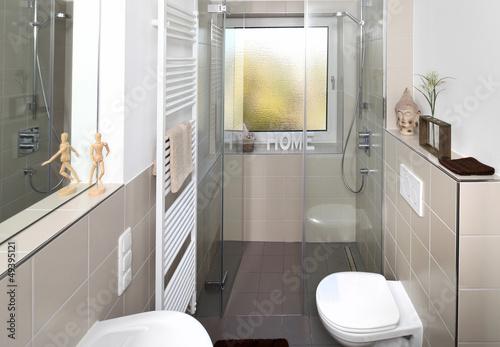 Kleines Badezimmer Renovieren ? Bitmoon.info Kleines Badezimmer Renovieren