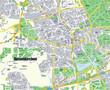 City_Gelsenkirchen
