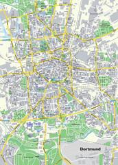 City_Dortmund