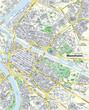 City_Mannheim