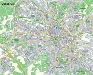 City_Osnabrueck