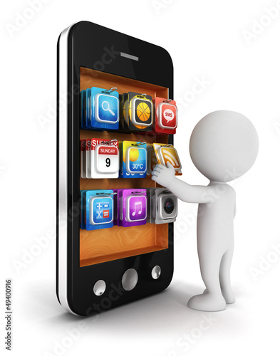 fotolia app