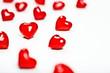 Liebe | rotes Herz | Muttertag