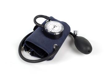 misura pressione