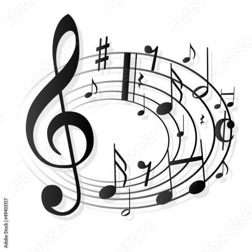 Stamme 1 40 Herunterladen Musik Nartecompnoc Ml