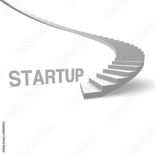 start, startup, gründung, gründer,