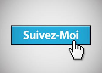 Bouton Suivez-Moi