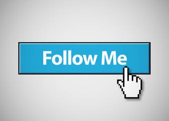 Bouton Follow Me