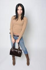 Handtasche 2