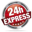 24h Express - Lieferservice