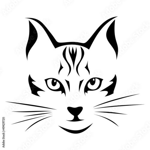 """u9ed1u8272"",""u9f3bu5b50""]felino像元素剪影剪贴画动物哺乳动物"