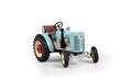 sterzo del trattore - 49430998